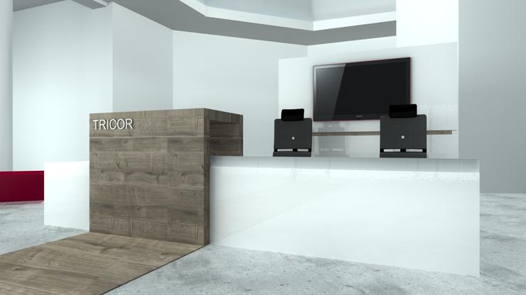 reception par steelcase. Black Bedroom Furniture Sets. Home Design Ideas