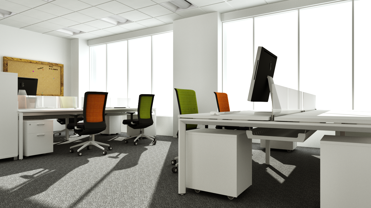 actiu office furniture. Information \u0026 Options Actiu Office Furniture G